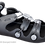 Thumbnail: BODY ARMOR CAST SHOE (Zapato para escayola)