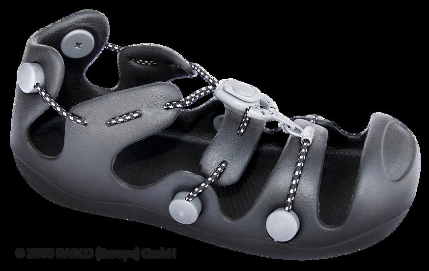 BODY ARMOR CAST SHOE (Zapato para escayola)