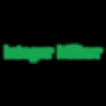 Logo Miltex FM CONTROL Instrumental quirurgico Instrumental odontologico Instrumental quirurgico veterinario material podologico material ginecologico