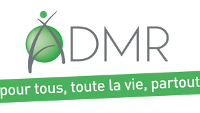 Une nouvelle micro-crèche à Saint-Etienne