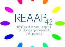 Webconférence sur l'adolescence par la Fédération Nationale de l'Ecole des Parents et des Éducateurs