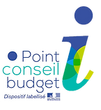 logo pcb.png