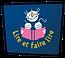 Logo_Lire_et_Faire_Lire.png