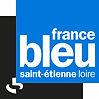logo_francebleu_saint-etienne-loire.jpg
