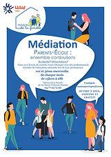 Affiche médiation Parents école.jpg