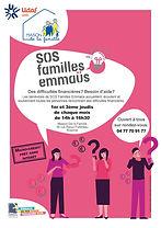SOS Familles Emmaüs.jpg
