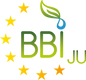 BBI JU_Logo_official-short.png