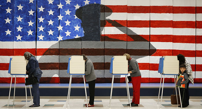 military voting.jpg