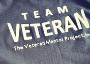 The Veterans Mentor Project Inc. VMPI.jpg