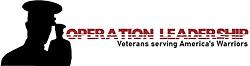 Operation Leadership.png