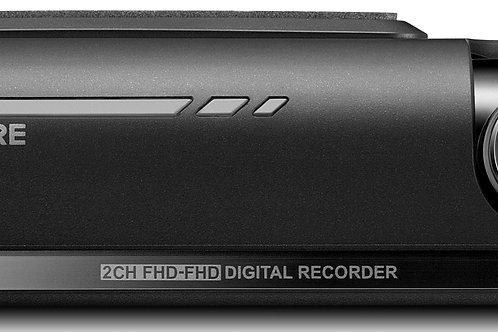 F770 Pro Forward Facing Camera from