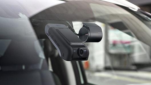 U1000pro-windscreen image.jpg