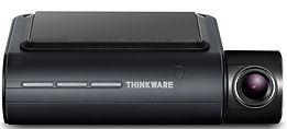 Q800-Pro Dashcam