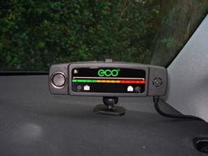 Driver Lightbar.jpg