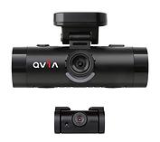 Lukas Qvia AR790 Dashcam