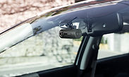 F70 Thinkware Dashcam