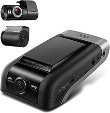 U1000 PRO with rear camera and radar.jpg