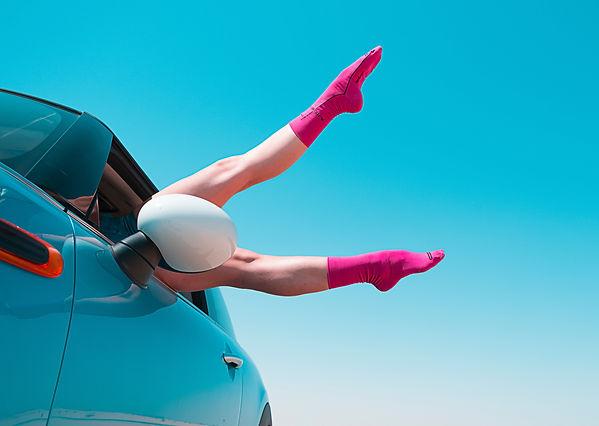 adult-blue-sky-car-1117485.jpg