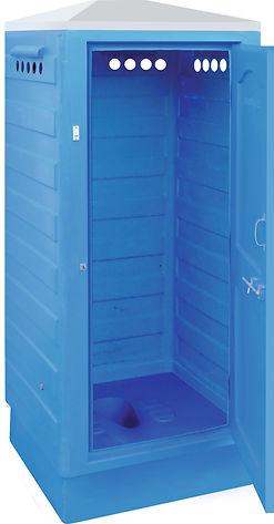 Fibro Plast FRP Toilet (Indian).jpg