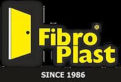 Company logo FP.png