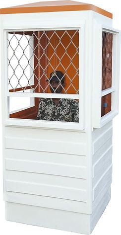 Fibro Plast FRP Security Cabins.jpg