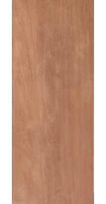 doors-for-feature-image-resized.png