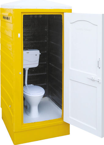 Fibro Plast FRP Toilet (Comode).jpg