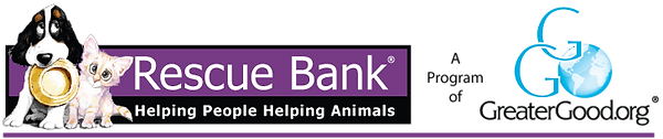 Rescue bank.png