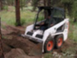 dirt-1.jpg