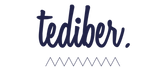 Logo_tediber.png