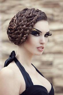 View of Vaucluse Hair Salon - Avant-Garde
