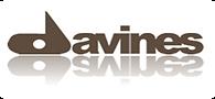 The View of Vaucluse Hair Salon - Davines