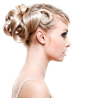 View of Vaucluse Hair Salon - Bridal