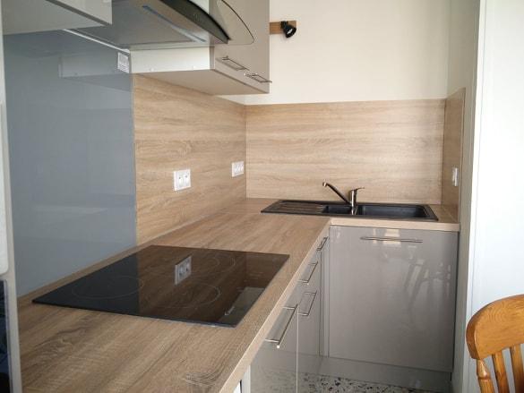 Kuchyň_2