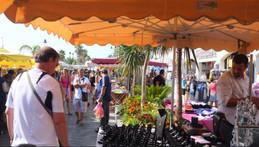 Trh v Barcarés