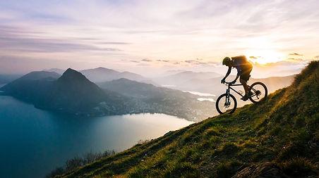 bike lugano.jpg