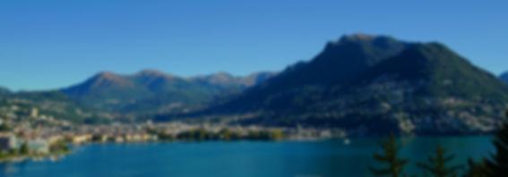 vista lago X SITO2.JPG