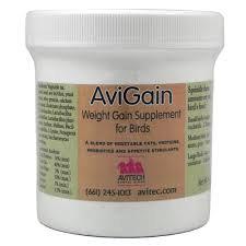 AviGain 8 oz (Expires 9/19)
