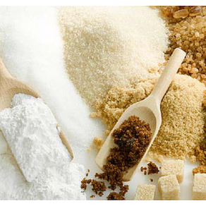 Sugars ??