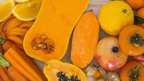 Vitamin A - important for Avian Health