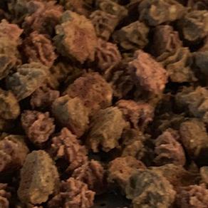 Green Pellet Poppers