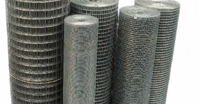 The Science of Galvanized Material