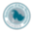 AAV Member Logo.png