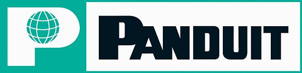 Panduit Distributors in Saudi Arabia.png