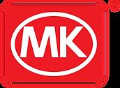 MK Distributors in Saudi Arabia.png