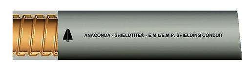 anaconda liquid tight suppliers in saudi