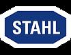 Stahl Distributors Saudi Arabia.png