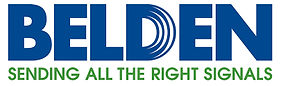 belden cable supplier in saudi arabia