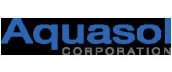 Aquasol Saudi Arabia Distributors.png