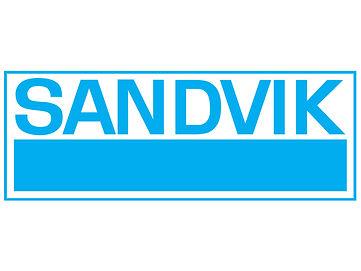sandvik dealer in saudi arabia